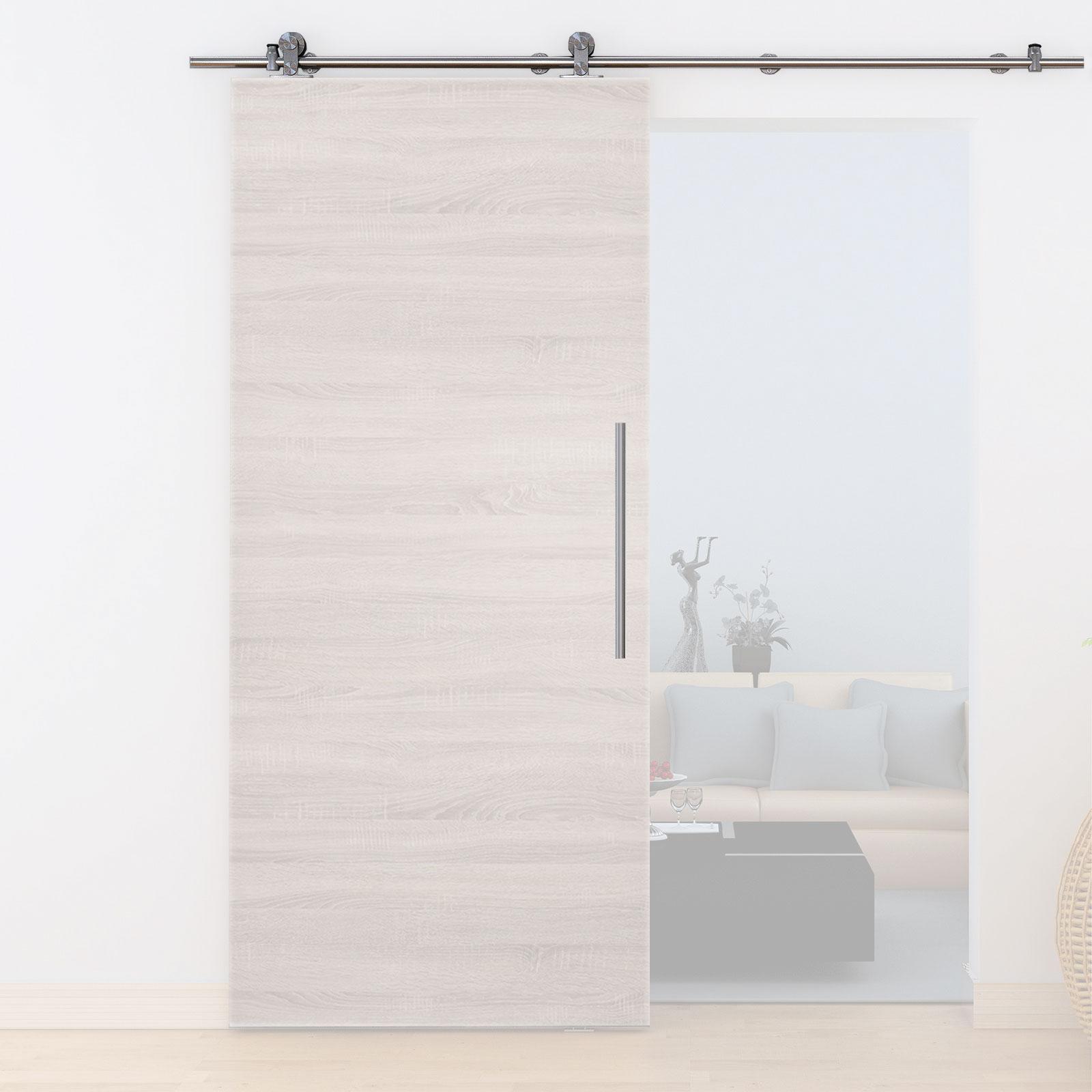 schiebetr stunning top wei hochglanz schiebetr tentfox unglaublich hochglanz wei schiebetren. Black Bedroom Furniture Sets. Home Design Ideas